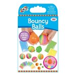 Galt Bouncy Balls - Zıpır Toplar 8 Yaş+