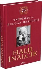 Tanzimat ve Bulgar Meselesi