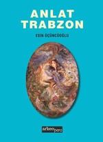 Anlat Trabzon