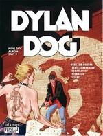 Dylan Dog Mini Dev Albüm