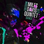 Miles Davis Quintet Freedom Jazz Dance The Bootleg Series Vol.5