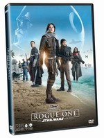 Rogue One: A Star Wars Story - Rogue One: Bir Star Wars Hikayesi