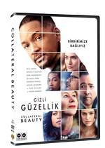 Collateral Beauty - Gizli Güzellik