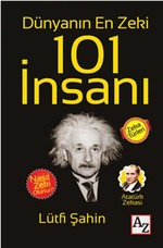 Dünyanın En Zeki 101 İnsanı