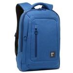Nava Dot_Com Eco Backpack Mavi Çanta