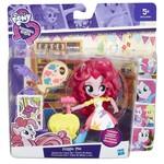 My Little Pony equestria Girls Figür Miniler Aks.B4909