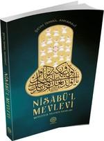 Nisabü'l Mevlevi
