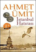 İstanbul Hatırası-Midi Boy
