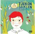 Türkan Saylan-Antiprenses Serisi 1