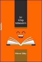 Bir Kitap Tebessüm