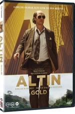 Gold - Altın
