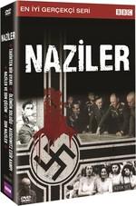 Naziler