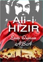 Ali-i Hızır