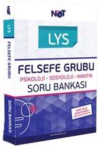 LYS Felsefe Grubu-Psikoloji-Sosyoloji-Mantık Soru Bankası