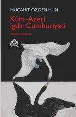 Kürt-Azeri Iğdır Cumhuriyeti