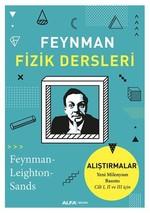 Feynman Fizik Dersleri
