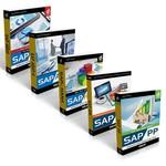 SAP Eğitim Seti-4 Kitap Takım