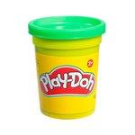 PlayDoh - Oyun Hamuru Tekli B6756