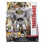 Transformers-Figür Hızlı Dönüşen C0886
