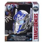 Transformers-Maske Ses Dönüşen OptimusC0878