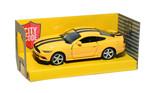 City Code Çek-Bırak Mustang 2016 (45102)