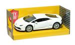 City Code Çek-Bırak Lamborghini Huracan (45103)
