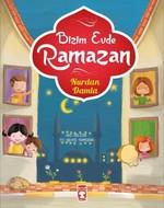 Bizim Evde Ramazan