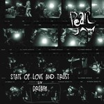 State Of Love And Trust / Breath