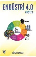 Endüstri 4.0-Ekstra