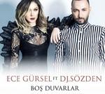 Boş Duvarlar Feat Dj. Sözden