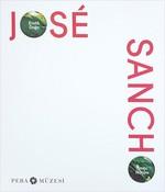 Jose Sancho Erotik Doğa