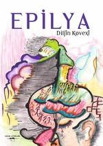 Epilya