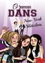O Zaman Dans-New York Yıldızları