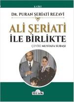 Ali Şeriati ile Birlikte 2.Cilt