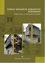 Kırsal Mimarlık Mirasının Korunması