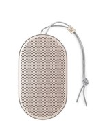 BeoPlay P2 Bluetooth Speaker  Sarı