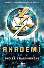 Akademi: Test - 2