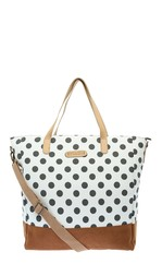 BloominBag Çanta Dotty-Dot 1006
