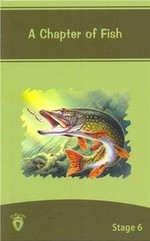 Stage 6 A Chapter Of Fish