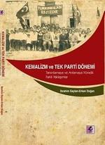Kemalizm ve Tek Parti Dönemi