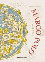 Marco Polo İpek Yolu