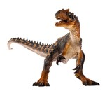 A.Planet-Allaosaurus XXL 7274