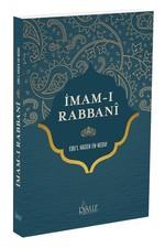 İmam ı Rabbani