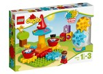 Lego-Duplo My First Carousel 10845