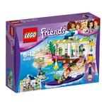 Lego-Friends Heartlake Surf Shop (41315)