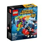 Lego-S.HeroesM.M.BatmnvKil.Mo.76069