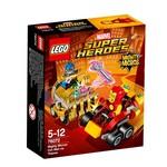 Lego-S.HeroesM.M.IronManvThans76072