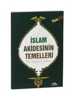 İslam Akidesinin Temelleri
