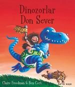Dinozorlar Don Sever