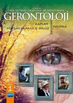 Gerontoloji 1